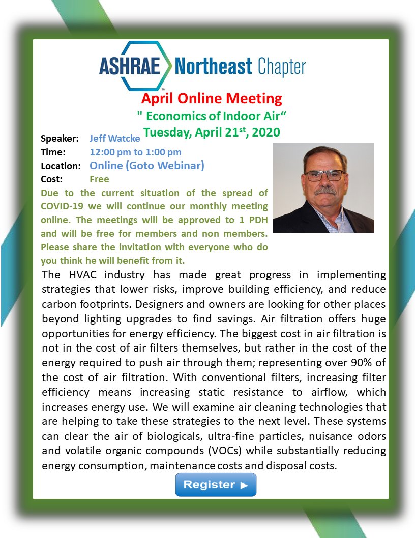 April-meeting---Economics-of-Indoor-Air