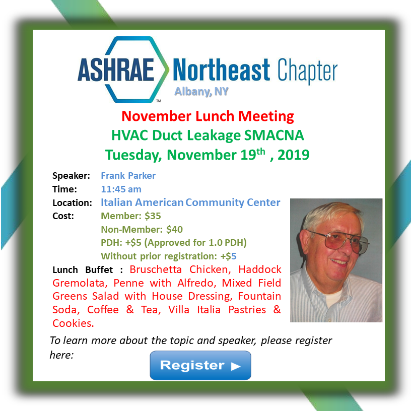 November-meeting---HVAC-Duct-Leakage