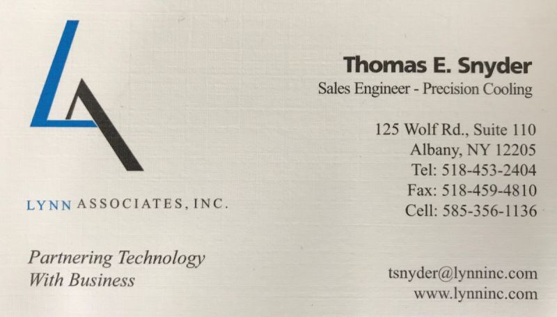 Thomas-Snyder-Business-Card-Ad